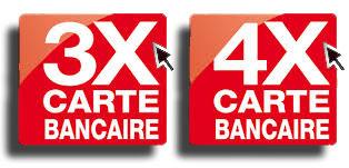 Carte Grise En Ligne Paiement 3x Ou 4x Sans Frais Agree