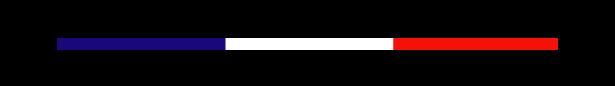 carte grise en ligne en 2mn enregistrement de cession. Black Bedroom Furniture Sets. Home Design Ideas