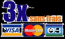 carte grise pas cher 3 fois Carte Grise en Ligne   Paiement 3X ou 4X SANS FRAIS – Agréé