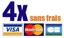 carte grise paiement en 4 fois Carte Grise en Ligne   Paiement 3X ou 4X SANS FRAIS – Agréé